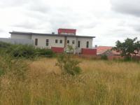 Land in Bendor