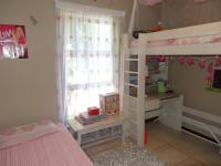 Bed Room 1 - 12 square meters of property in Marina da Gama