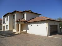 3 Bedroom 2 Bathroom House for Sale for sale in Midrand