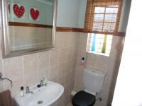 Bathroom 1 - 2 square meters of property in Annlin