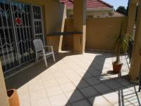 Spaces - 31 square meters of property in Orange Grove