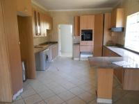 Kitchen - 17 square meters of property in Orange Grove