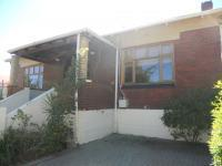 3 Bedroom 2 Bathroom House for Sale for sale in Roodepoort North