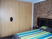 Main Bedroom - 139 square meters of property in Mindalore