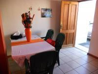 Dining Room - 7 square meters of property in Bellville