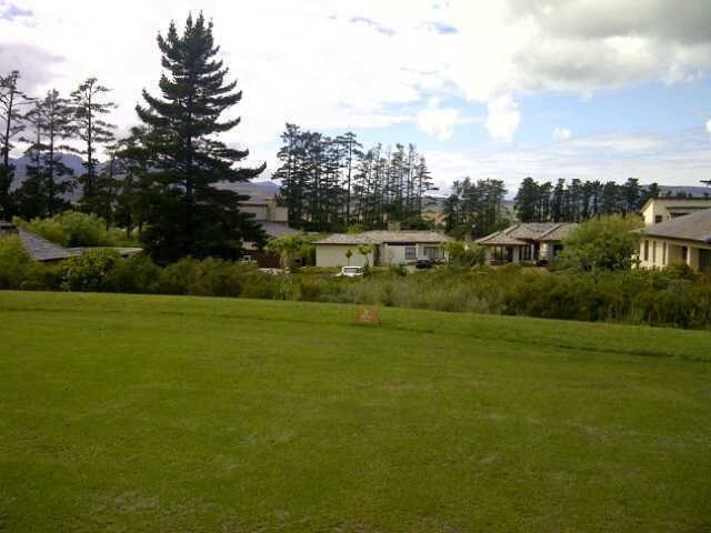Land For Sale in Kleinmond - Home Sell - MR087258
