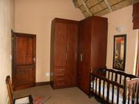 Bed Room 2 - 16 square meters of property in Hartbeespoort