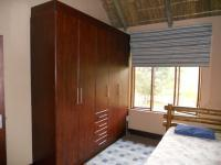 Bed Room 3 - 10 square meters of property in Hartbeespoort