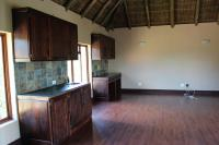 Lounges - 59 square meters of property in Hartbeespoort