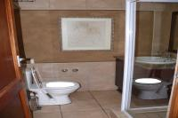 Bathroom 1 - 3 square meters of property in Hartbeespoort