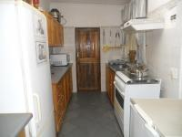 Kitchen - 49 square meters of property in Rayton