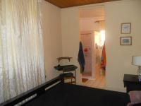 Bed Room 1 - 31 square meters of property in Rayton