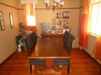Dining Room - 14 square meters of property in Springs