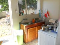 Kitchen - 24 square meters of property in Springs