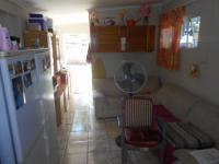 Lounges - 44 square meters of property in Springs