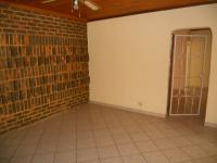 Lounges - 44 square meters of property in Bela-Bela (Warmbad)