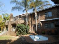 6 Bedroom 3 Bathroom in Pretoria Central