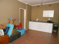 Spaces - 16 square meters of property in Villieria