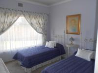 Bed Room 2 - 13 square meters of property in Springs