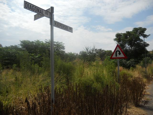 Land for Sale For Sale in Cullinan - Home Sell - MR087565