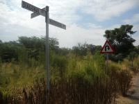 Land for Sale for sale in Cullinan