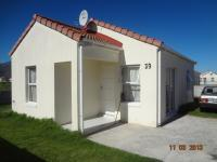 3 Bedroom 1 Bathroom House for Sale for sale in Strand