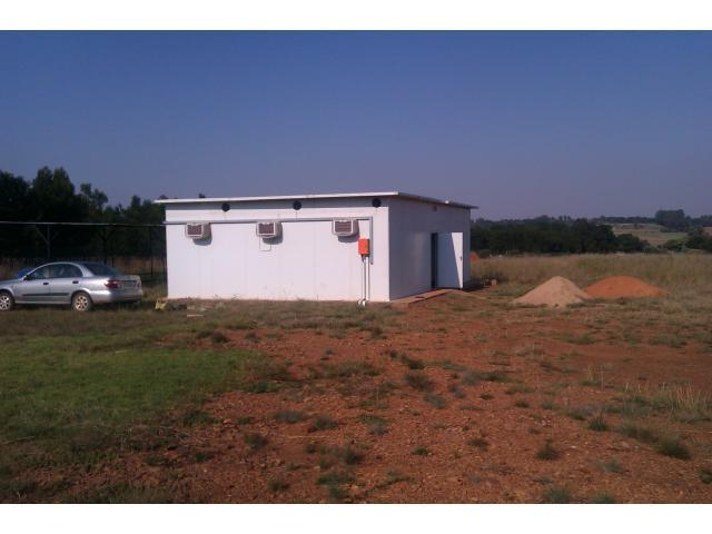 Smallholding for Sale For Sale in Tiegerpoort - Home Sell - MR087629