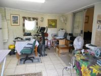 Spaces - 84 square meters of property in Bela-Bela (Warmbad)