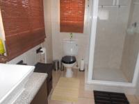 Main Bathroom - 8 square meters of property in Midrand