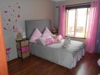 Bed Room 2 - 16 square meters of property in Midrand