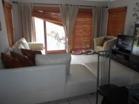 Lounges - 21 square meters of property in Midrand