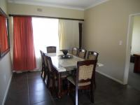 Dining Room - 7 square meters