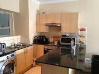 Kitchen - 9 square meters of property in Killarney