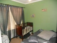Bed Room 2 - 9 square meters of property in Silverton