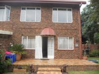 3 Bedroom 2 Bathroom Duplex for Sale for sale in Silverton