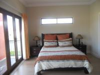 Main Bedroom - 21 square meters of property in Hartbeespoort