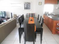 Dining Room - 14 square meters of property in Hartbeespoort