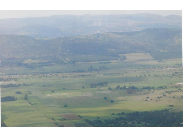 Farm for Sale For Sale in Hartbeespoort - Home Sell - MR087709