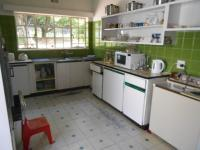 Kitchen - 16 square meters of property in Kew