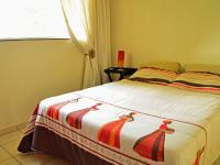 Bed Room 4 of property in Universitas