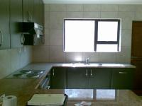 Kitchen - 13 square meters of property in Centurion Central (Verwoerdburg Stad)
