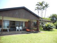 3 Bedroom 3 Bathroom House for Sale for sale in Uvongo