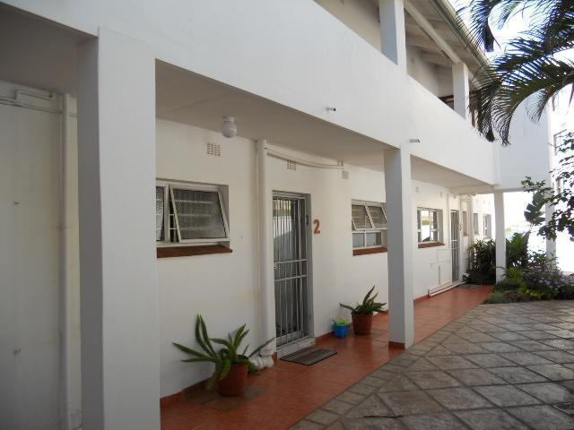 2 Bedroom Apartment for Sale For Sale in Winklespruit - Private Sale - MR087824