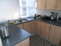 Kitchen - 9 square meters of property in Meyerspark