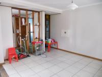 Dining Room - 22 square meters of property in Parsons Vlei