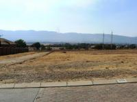 of property in Xanandu Eco Park