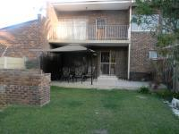 3 Bedroom 1 Bathroom Duplex for Sale for sale in Polokwane