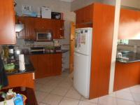 Kitchen - 27 square meters of property in Fishers Hill