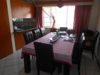 Dining Room - 16 square meters of property in Fishers Hill