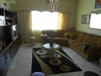 TV Room - 23 square meters of property in Fishers Hill